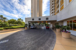Photo of 135 East HARMON Avenue, Unit 502, Las Vegas, NV 89109 (MLS # 1956159)