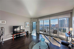 Photo of 222 KAREN Avenue, Unit 2205, Las Vegas, NV 89109 (MLS # 1959260)