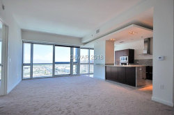 Photo of 4471 DEAN MARTIN Drive, Unit 2908, Las Vegas, NV 89103 (MLS # 1963193)