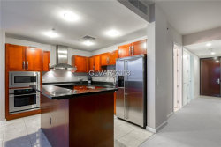 Tiny photo for 4575 DEAN MARTIN Drive, Unit 607, Las Vegas, NV 89103 (MLS # 1972582)