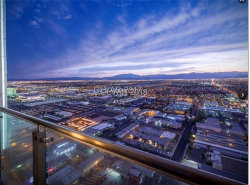 Tiny photo for 4381 FLAMINGO Road, Unit 5219, Las Vegas, NV 89103 (MLS # 1974724)