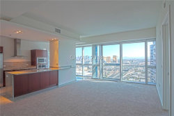 Photo of 4471 DEAN MARTIN Drive, Unit 3407, Las Vegas, NV 89103 (MLS # 1979572)
