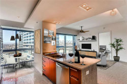 Photo of 4471 South DEAN MARTIN Drive, Unit 3007, Las Vegas, NV 89103 (MLS # 1980572)