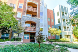Photo of 26 SERENE Avenue, Unit 412, Las Vegas, NV 89123 (MLS # 1984628)