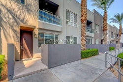 Photo of 4565 DEAN MARTIN Drive, Unit 105, Las Vegas, NV 89103 (MLS # 2022235)