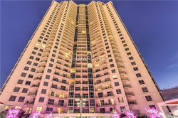 Photo of 200 West SAHARA Avenue, Unit 708, Las Vegas, NV 89102 (MLS # 2022857)