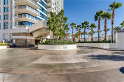 Photo of 2700 LAS VEGAS Boulevard, Unit 2706, Las Vegas, NV 89109 (MLS # 2033132)