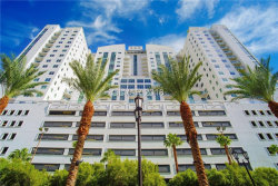 Photo of 150 North LAS VEGAS Boulevard, Unit 1119, Las Vegas, NV 89101 (MLS # 2057606)