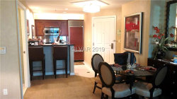 Photo of 145 East HARMON Avenue, Unit 1821, Las Vegas, NV 89109 (MLS # 2060808)