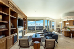 Photo of 9101 ALTA Drive, Unit 1203, Las Vegas, NV 89145 (MLS # 2061995)