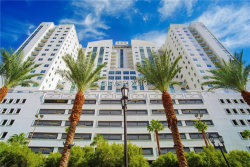 Photo of 150 North LAS VEGAS Boulevard, Unit 1811, Las Vegas, NV 89101 (MLS # 2063506)