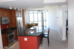Photo of 200 SAHARA Avenue, Unit 3311, Las Vegas, NV 89102 (MLS # 2071174)