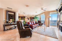 Photo of 9103 ALTA Drive, Unit 504, Las Vegas, NV 89145 (MLS # 2074946)
