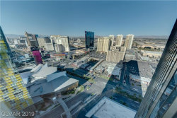 Photo of 3750 LAS VEGAS Boulevard, Unit 3207, Las Vegas, NV 89158 (MLS # 2084244)