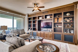 Photo of 9103 ALTA Drive, Unit 607, Las Vegas, NV 89145 (MLS # 2086978)