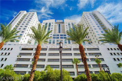 Photo of 150 North LAS VEGAS Boulevard, Unit 816, Las Vegas, NV 89101 (MLS # 2088930)