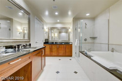 Photo of 145 HARMON Avenue, Unit 3408, Las Vegas, NV 89169 (MLS # 2094410)