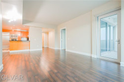 Photo of 2700 LAS VEGAS Boulevard, Unit 1910, Las Vegas, NV 89109 (MLS # 2124964)