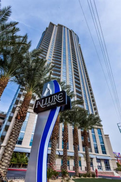 Photo of 200 SAHARA Avenue, Unit 2210, Las Vegas, NV 89102 (MLS # 2128337)