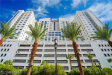 Photo of 150 North LAS VEGAS Boulevard, Unit 1803, Las Vegas, NV 89101 (MLS # 2136031)