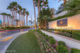Photo of 145 HARMON Avenue, Unit 3401/3403, Las Vegas, NV 89109 (MLS # 2142887)
