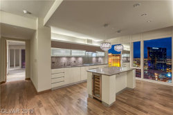 Photo of 3750 LAS VEGAS Boulevard, Unit 2708, Las Vegas, NV 89158 (MLS # 2155065)