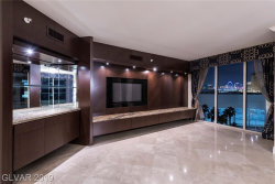 Photo of 2877 Paradise Road, Unit 706, Las Vegas, NV 89109 (MLS # 2159029)