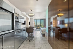 Photo of 4381 West FLAMINGO Road, Unit 52304, Las Vegas, NV 89103 (MLS # 2164876)