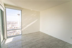 Photo of 322 KAREN Avenue, Unit 4408, Las Vegas, NV 89109 (MLS # 2174312)