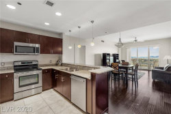 Photo of 8255 Las Vegas Boulevard, Unit 1107, Las Vegas, NV 89123 (MLS # 2183758)