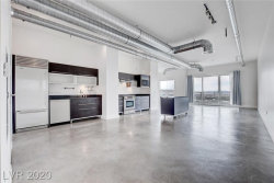 Photo of 200 Hoover, Unit 1708, Las Vegas, NV 89101 (MLS # 2187266)