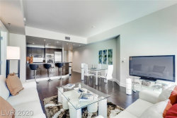 Photo of 2700 Las Vegas, Unit 601, Las Vegas, NV 89109 (MLS # 2200220)