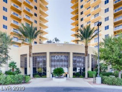 Photo of 8255 South Las Vegas Boulevard, Unit 1905, Las Vegas, NV 89123 (MLS # 2201942)