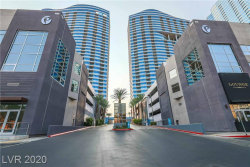 Photo of 4525 Dean Martin Drive, Unit 306, Las Vegas, NV 89103 (MLS # 2232467)