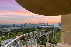 Photo of 3111 Bel Air, Unit 19H, Las Vegas, NV 89109 (MLS # 2233246)
