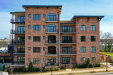 Photo of 110 N Markley Street Unit 108 H, Greenville, SC 29601 (MLS # 1345645)