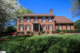 Photo of 9 Block House Road, Greenville, SC 29615 (MLS # 1357730)