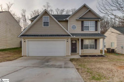 Photo of 204 Catterick Way, Fountain Inn, SC 29644 (MLS # 1359251)