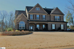 Photo of 108 Ivy Woods Court, Fountain Inn, SC 29644-9255 (MLS # 1359303)