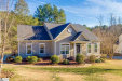 Photo of 125 Armistead Lane, Easley, SC 29642 (MLS # 1359633)