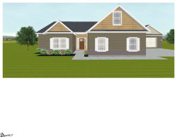 Photo of 11 Smith Tractor Road, Travelers Rest, SC 29690 (MLS # 1359855)