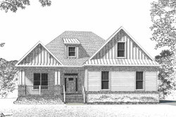 Photo of 19 Ryder Cup Drive Lot 137, Travelers Rest, SC 29690 (MLS # 1359891)