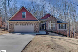 Photo of 19 Goodwin Farms Court, Travelers Rest, SC 29690 (MLS # 1360055)