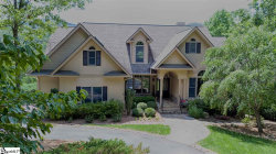 Photo of 115 Mountain Summit Road, Travelers Rest, SC 29690 (MLS # 1360295)