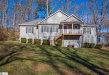 Photo of 125 Berkley Lane, Easley, SC 29640 (MLS # 1360370)