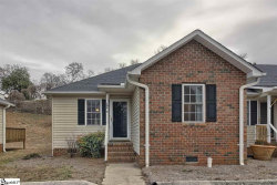 Photo of 104A Park Crossing Drive, Easley, SC 29640 (MLS # 1360633)