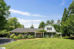Photo of 114 Zion Church Road, Easley, SC 29642 (MLS # 1360677)