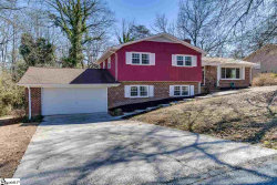 Photo of 18 Vaille Drive, Taylors, SC 29687 (MLS # 1360684)