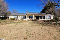 Photo of 232 N Severn Circle, Easley, SC 29642 (MLS # 1360732)