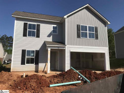 Photo of 104 Glazed Springs Court, Easley, SC 29642 (MLS # 1360806)